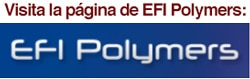 efi-polymers