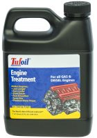 Tufoil Engine Treatment quart
