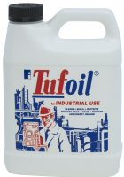 Tufoil for Industrial Use quart